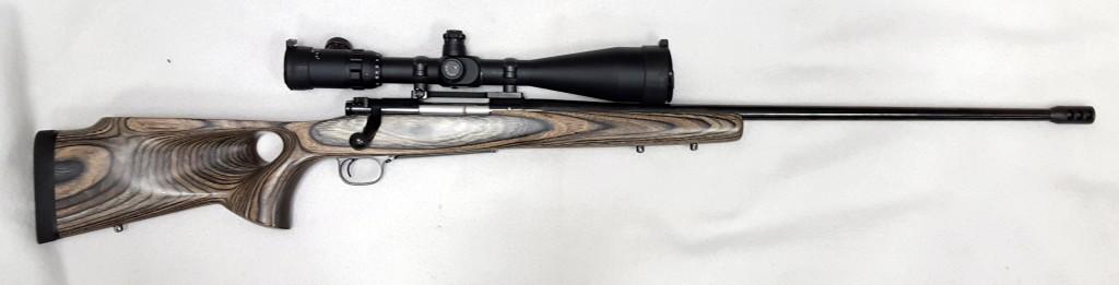 300win