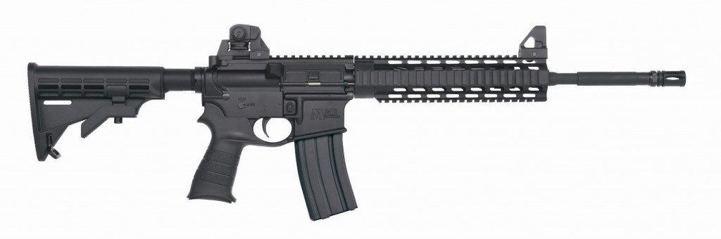 MMR-Tact-30-rd-sights-adj-65014-1024x340