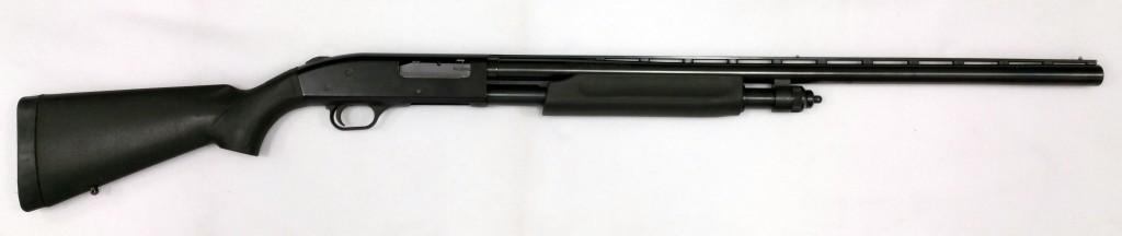 MOssberg 835 ULTI-MAG 12GA