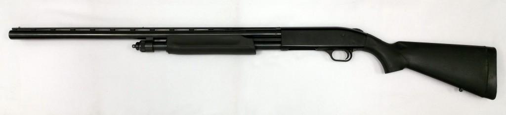 MOssberg 835 ULTI-MAG 12GA-2