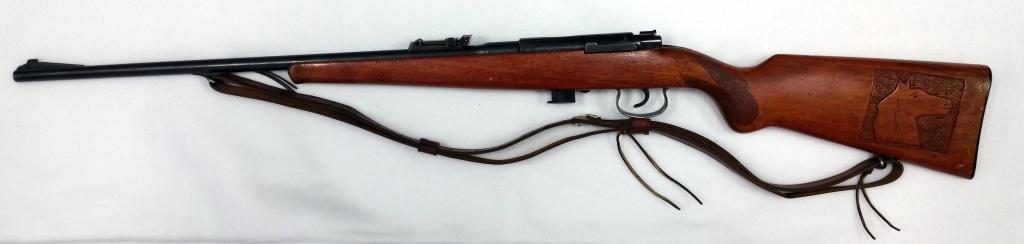 Mauser-Werke A-G. Oberndorf a.n. Patrone-2