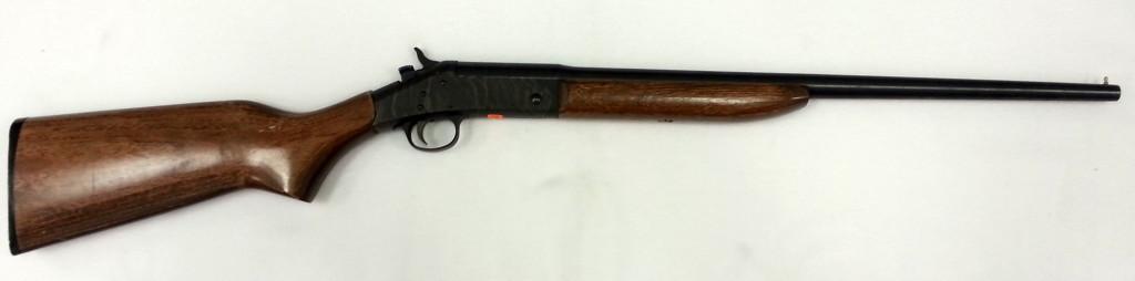 Pardner Model 410 Shotgun
