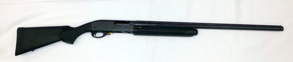 REmington 870 Syn