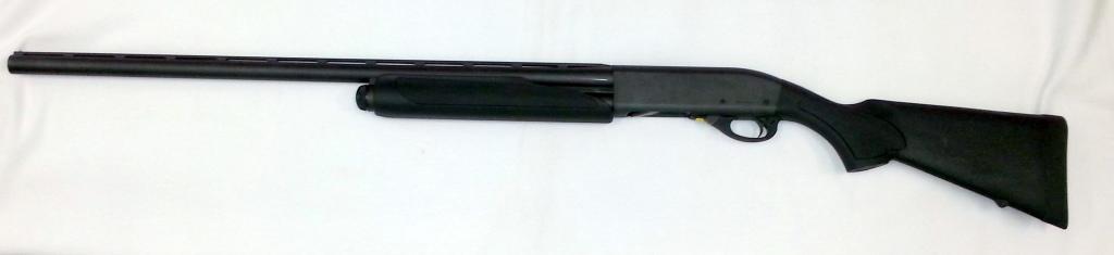 REmington 870 Syn-2