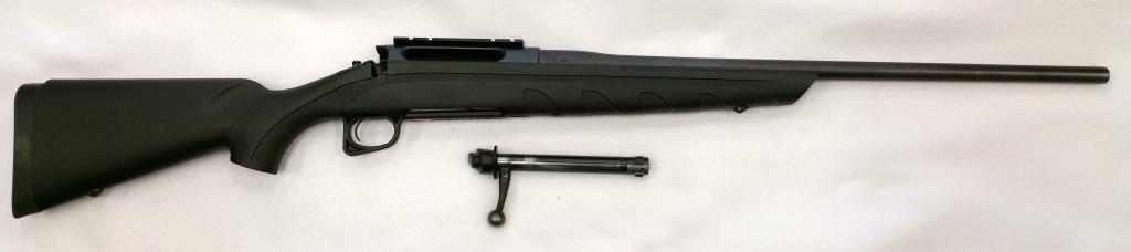 Remington 770 .308