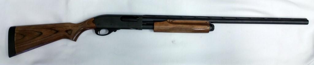 Remington 870 Express 12 GA