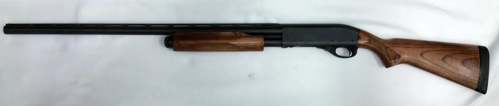 Remington 870 Express 12 GA-2