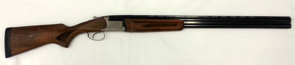 Remington SPR 310 O-U