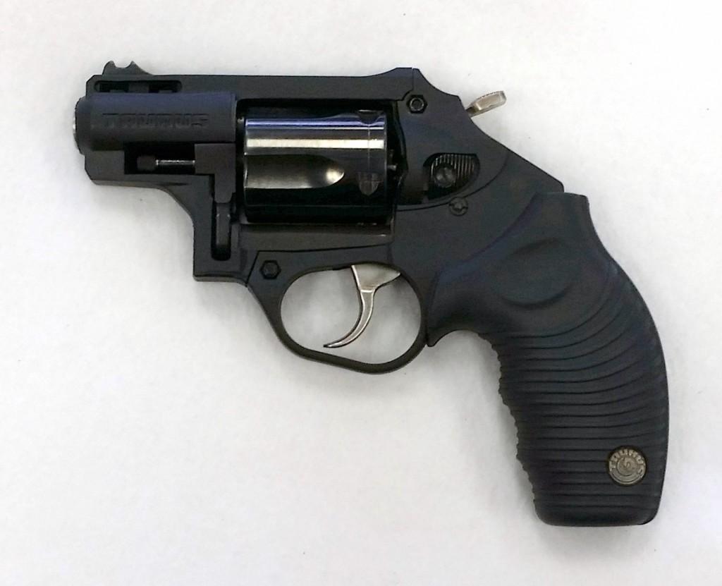 Taurus 38 Special-2