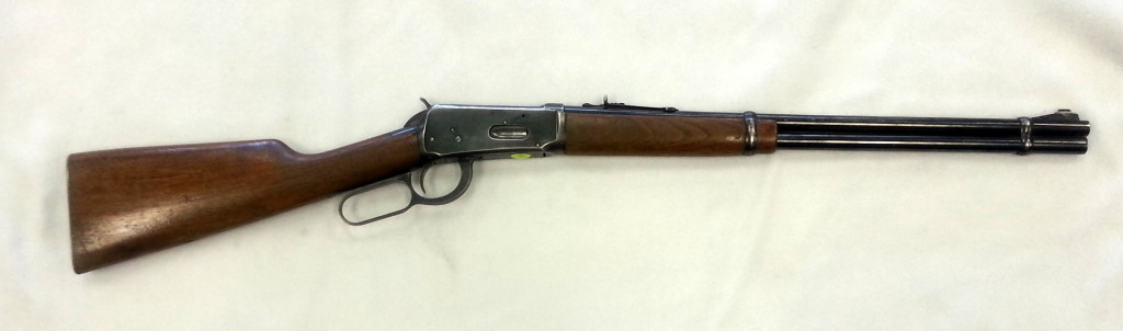 Winchester-2