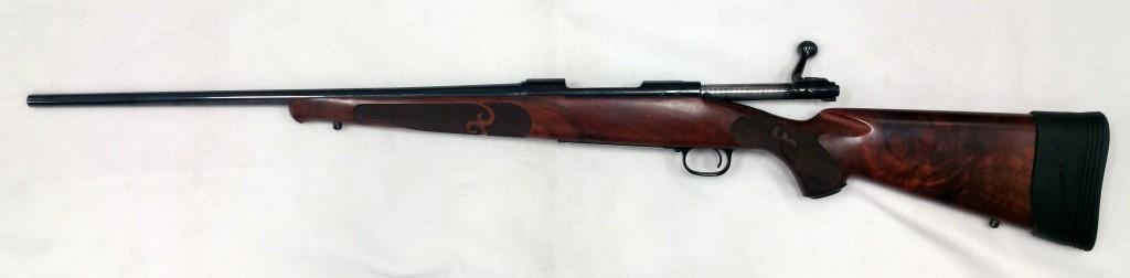 Winchester Model 70 XTR Featherweight 30-06-2