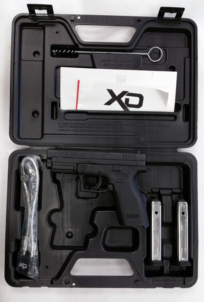 XD-9-2
