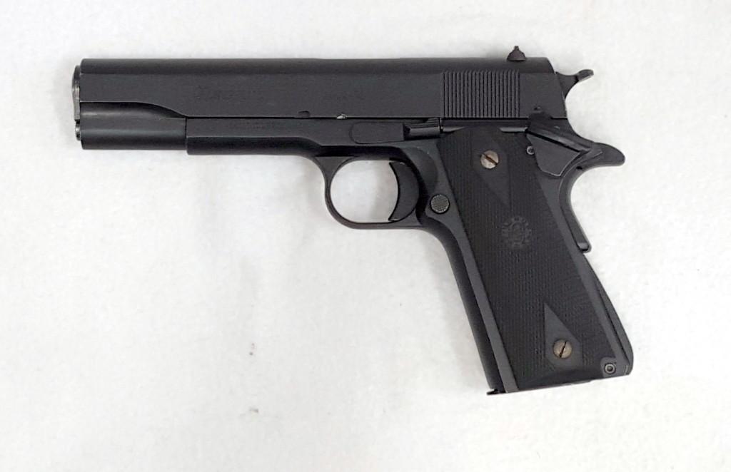 regence19112