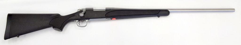 remington1