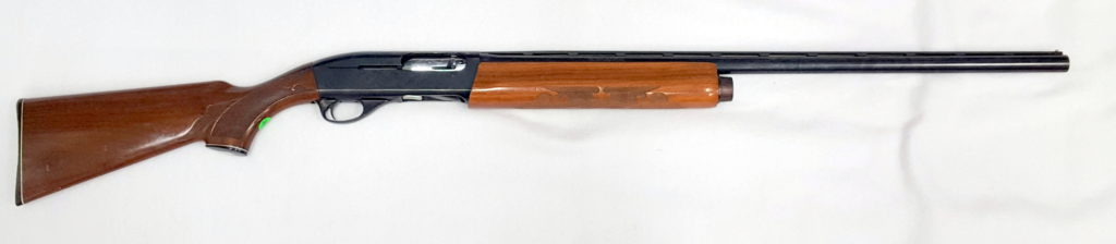 remington1101