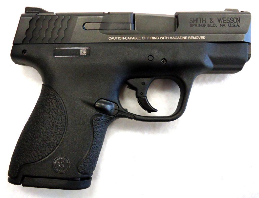 Sig Sauer Sub Compact 9mm >> Guns For Sale « zzzpawnshop.com